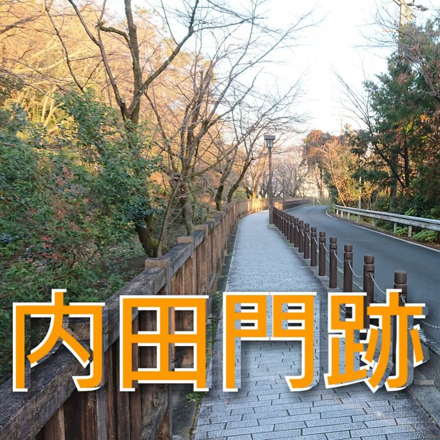 今日の犬山城は…『天気いいけど、寒い✨』